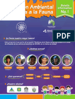 1er boletín 2014.pdf