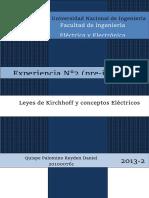 Informe 2 - Leyes de Kirchhoff y Conceptos Eléctricos.docx