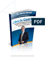 ⒹⓇⓈⒶⓁⓊⒹ+»+Libre+De+Gastritis+PDF-Libro%2C+Dr+Martín+Macedo (1)