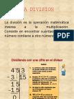 LA DIVISION.pptx