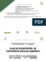 ELEMENTOS DEL PORTAFOLIO DEL PROFESOR CARPETA PNCE.docx