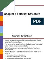marketstructure-160430142231