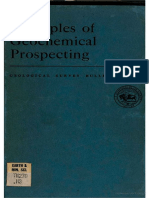 Hawkes, 1957 - Principles of Geochemical Prospecting_pdfA_LQ