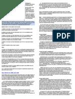 CONSTI2 ASSIGNMENT3-DIGEST-.doc