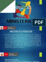 MINISTERIOS.pptx