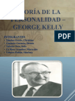 George Kelly - FINAL