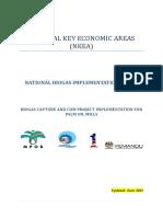 NKEA-EPP5-Biogas.pdf