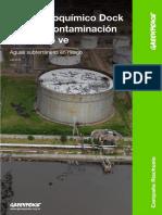 Polo_Petroquimico_Dock_Sud_La_contaminacion_que_no_se_ve.pdf