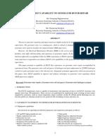 FP_A.1_EGAT_EGAT Fleet Capability on Generator Rotor Repair