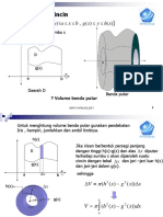 91aplikasi-integral-2 (1).ppt
