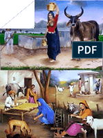 Beautiful Paintings.pdf
