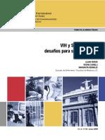 vih-y-sida-eb-chile-desafios-para-su-prevencion.pdf