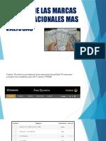 Empresas-Nacionales.pptx