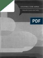 """CUNHA - cultura e cultura """" p.311-374.pdf"""