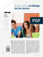 Articulo Fabio Jurado Lectura Critica