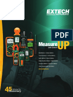 catalogo multimeter