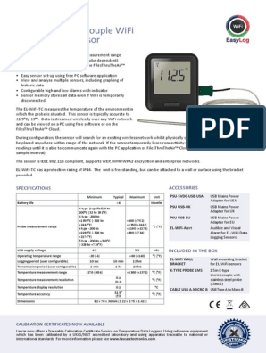 Lascar PSU-5VDC-USB-US USB Mains Power Adapter for USA