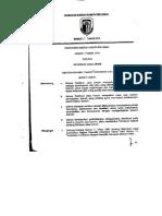 Perda-Lebak-No.-7-Tahun-2010 Retribusi Jasa Umum.pdf
