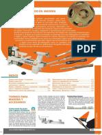 12-Torneado.pdf
