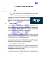 CRT coastal reclamation.pdf