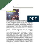 carpinteria_del_torno.pdf