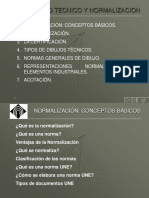 dibujotecniconormalizacion-140819231742-phpapp01