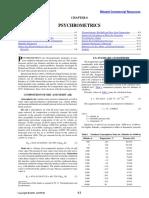 F05_06SI PSYCHROMETRIC.pdf