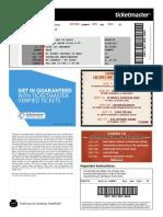 MUSE_tickets.pdf