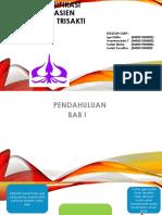 ppt proposal bab 1 skripsi.pptx
