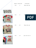 Copy of baby clothes 3-May (2).xls