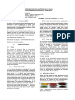 cuarto informe de laboratorio pos.docx