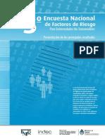 Encuenta de factores de riesgo 2013.pdf