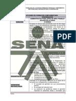 dc2_administrativo_jefes.pdf