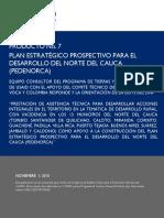 Documento PEDENORCA Largo Final
