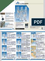 NEW ECo TrussHanger Brochure 2016