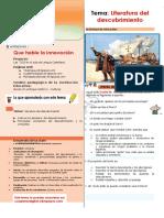 8° PER 1° CLASE N°2-Literatura del descubrimiento.docx