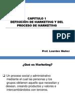 proceso-de-marketing_otro.pdf