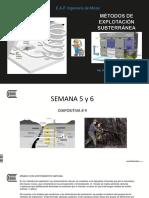 Diapositiva # 9 Métodos Subterráneos 2017 I S 5-6.pptx