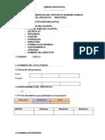 001-PROYECTO BISUTERIA.docx