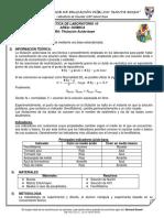 PRACTICA DE LABORATORIO QUIMICA-10-Titulacion acido base.docx