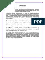 ÉPOCAS O ERAS GEOLÓGICAS.docx