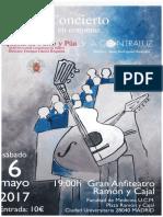 concierto orquesta y a contraluz.pdf