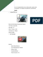 Informe de Labde Ing Mec2[1]