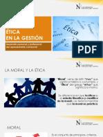 Ética en La Gestión (1) (2) (1)