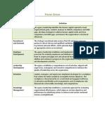 talent-management-focus-areas.pdf