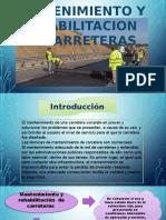 Expo Carreteras