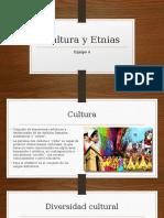 Cultura y Etnias[1]