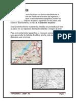INFORME-I-TOPOGRAFÍA.docx