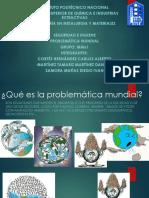 01 Problematica-mundial (2)
