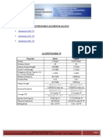 Extrudable_Aluminum_Alloys.pdf